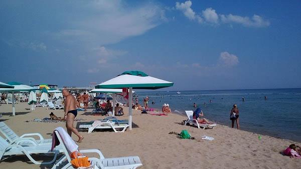 пляж32_n