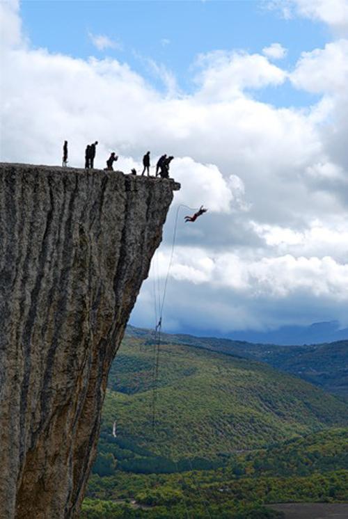 прыжок-качи-кальон