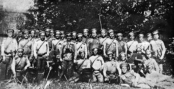 рус-армия-