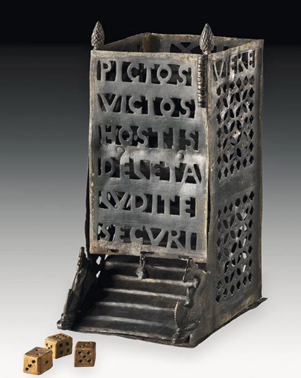 4 век-брит-рим -пиктов победил - враг уничтожен - бои без страха