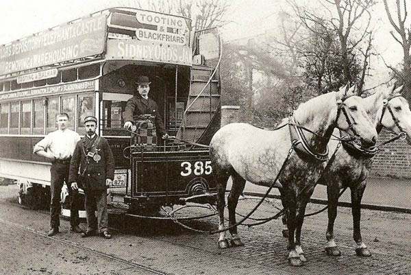 London_Tramways_Horse_tram-