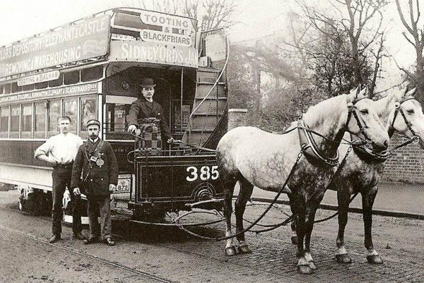 London_Tramways_Horse_tram-
