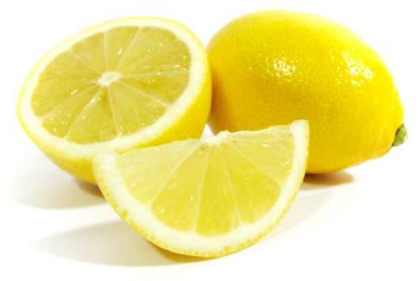 быт-лимон