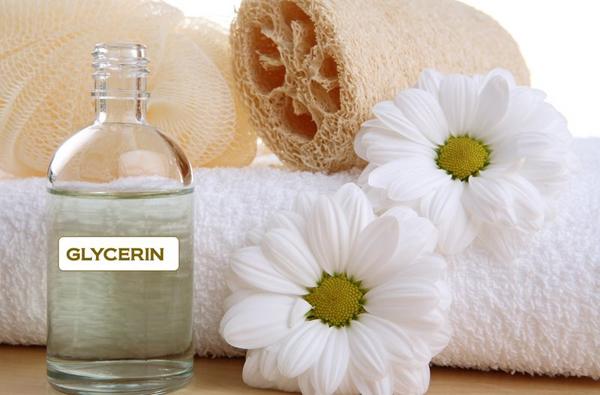 быт-gliczerin-i-ego-ispolzovanie-v-kosmetologii