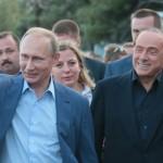 Вся крымская земля прекрасна