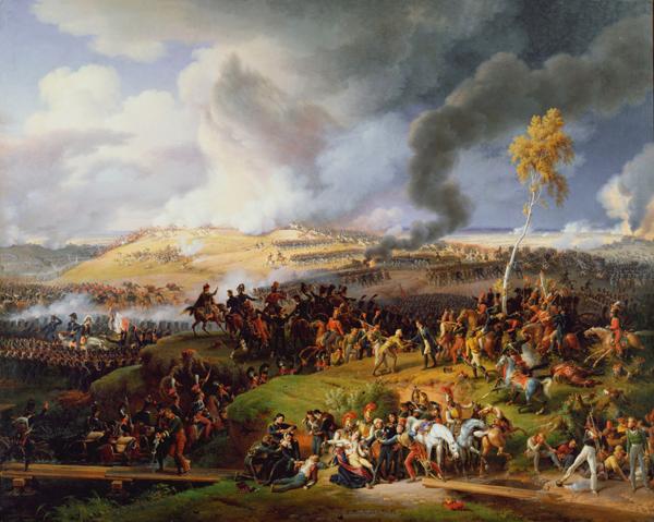1812-7-сентября-
