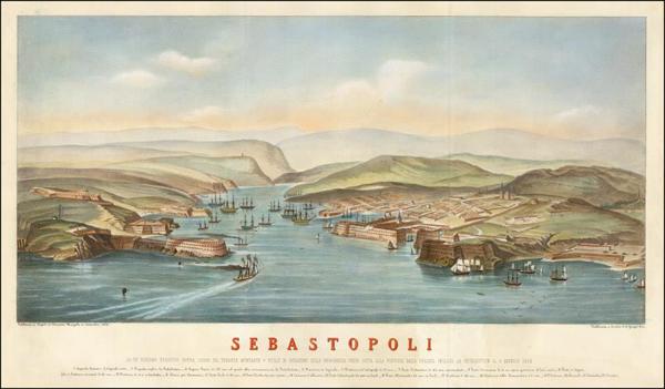 1854-севастоп