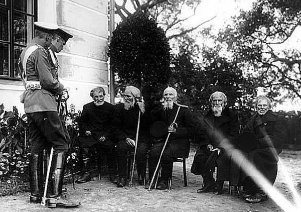 1912-ветераны