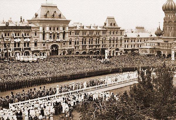 1912-100-летие бородино