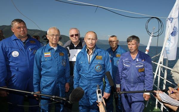 Genby-Putin_Lake_Baikal