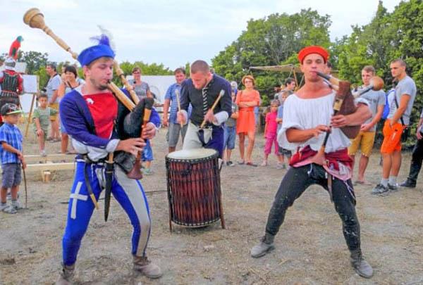Krymskij-festival-29-ср-века
