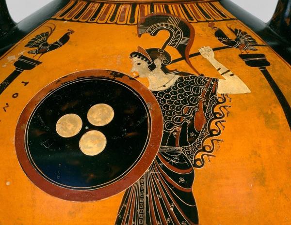 апи-афина- 530 г. до н.э.