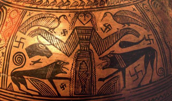 680-670 гг. до н.э