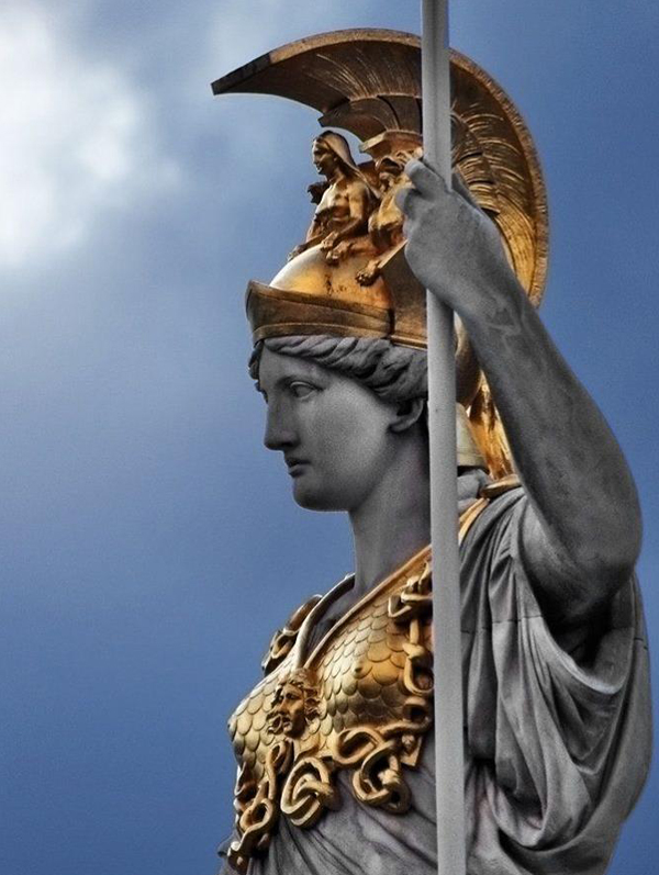 апи-Athena-Minerva -Greek-Roman Goddess of Wisdom -Кибелла+Апи