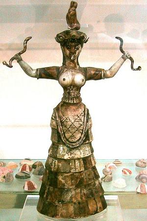 1-Snake_Goddess_Crete_1600-BC