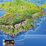 «Карта гостя» в Крыму