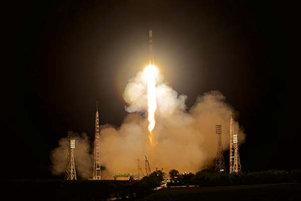 raketa-1m