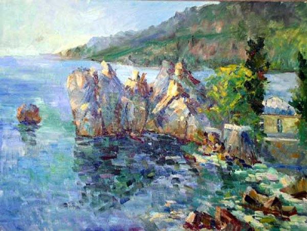 Лишаева Олеся-Lishaeva-Olesya-YUrzzevna---Laguna