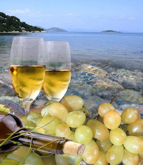 вино-на-берегу