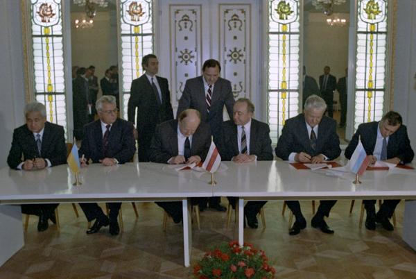ссср-8 дек-1991-