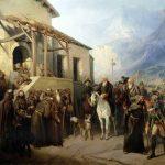 Стратегия и тактика Александра Суворова