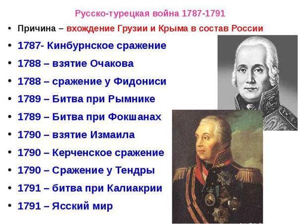 1787-1791