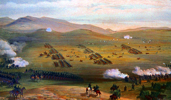 ---1854-Simpson_charge