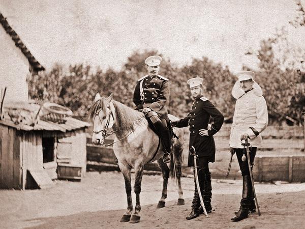 1877-1878-