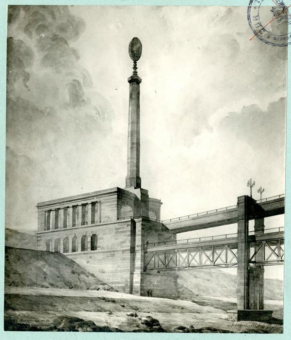 1949-12