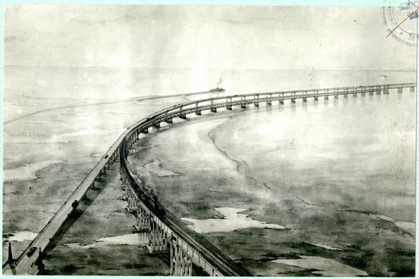 1949-14