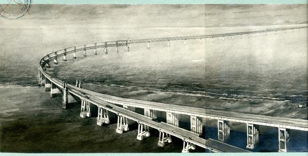 1949-7