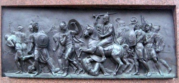 4-ноября-Monument_to_Minin_and_Pozharsky