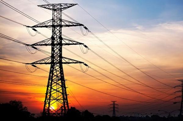 krym-elektroenergii-