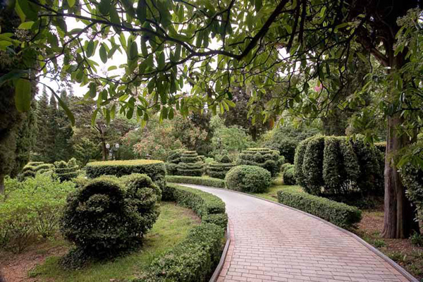 сад-семирамиды-