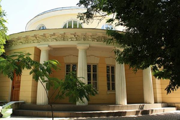 1-библиотека