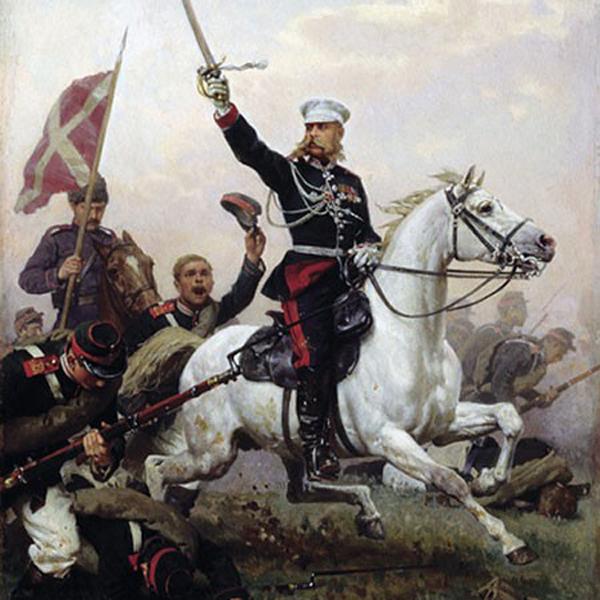 1-генерал скобелев