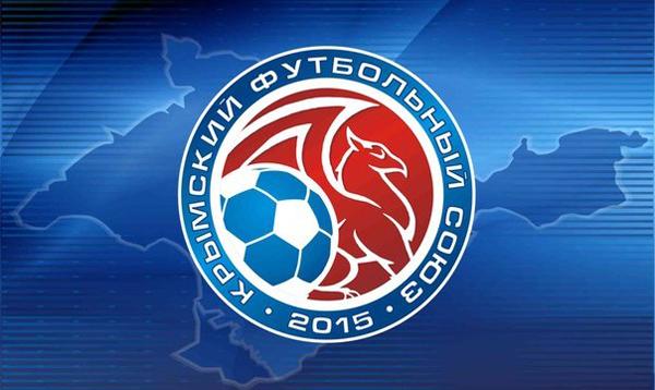 1-крым-лига