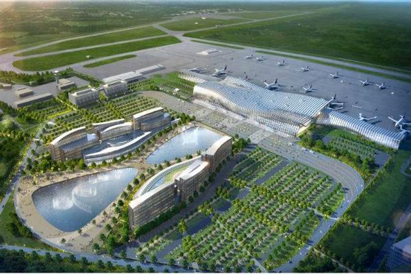 1-нов.аэропорт