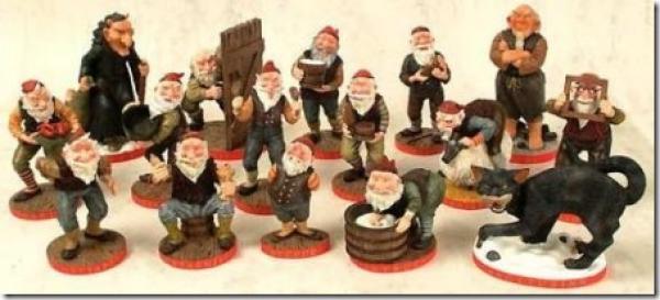 1-рождественские пацаны