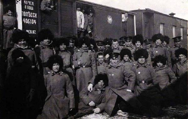 1-рус-арм-поезд