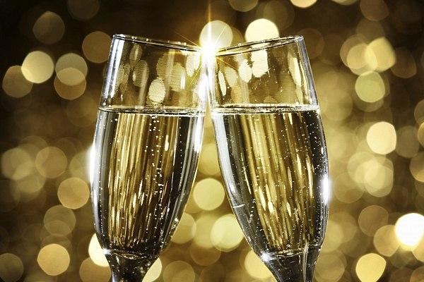 1-шампанское