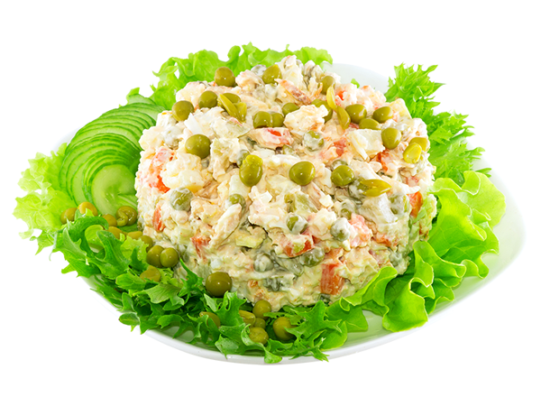 1-salat-olive-150g