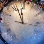 12 важных дел до наступления Нового года.