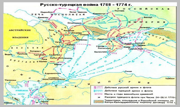1768-1774