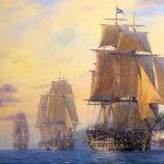 Привилегии английских купцов в Чёрном море