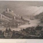 Из истории транспорта в Балаклаве