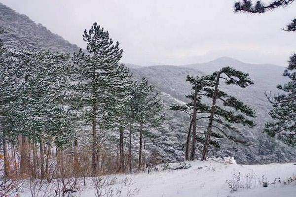 зима-ай-пе