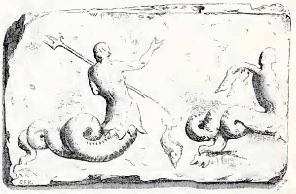 надгроб-нептун