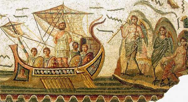 одиссей-Odysseus-afbeelding1-