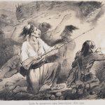 Турки лукавы и вероломны